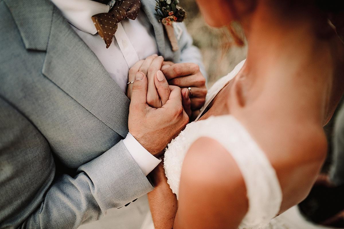 Kravaty, Motýlky a kšandy na svatbě - Obrázek č. 13