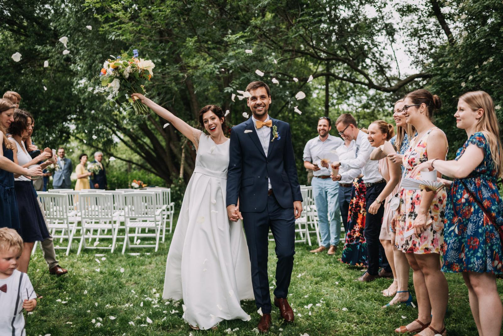 Kravaty, Motýlky a kšandy na svatbě - Obrázek č. 20