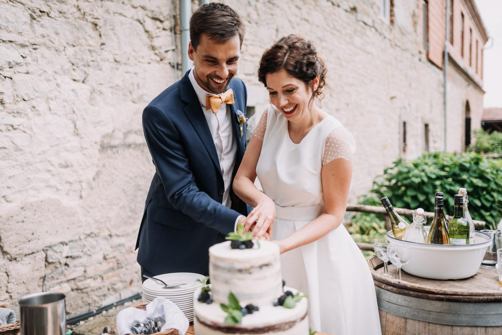 Kravaty, Motýlky a kšandy na svatbě - Obrázek č. 21