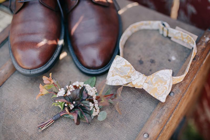 Svatba v boho stylu - Obrázek č. 4