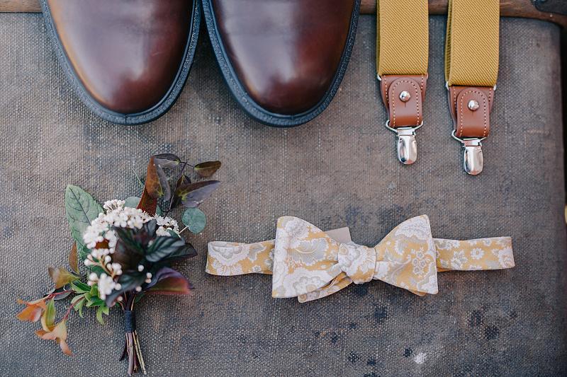 Svatba v boho stylu - Obrázek č. 7