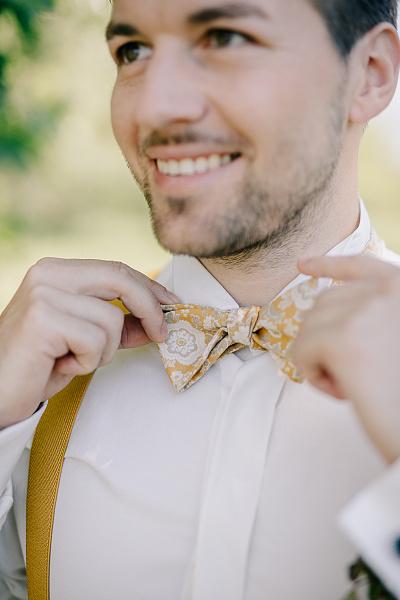 Svatba v boho stylu - Obrázek č. 33