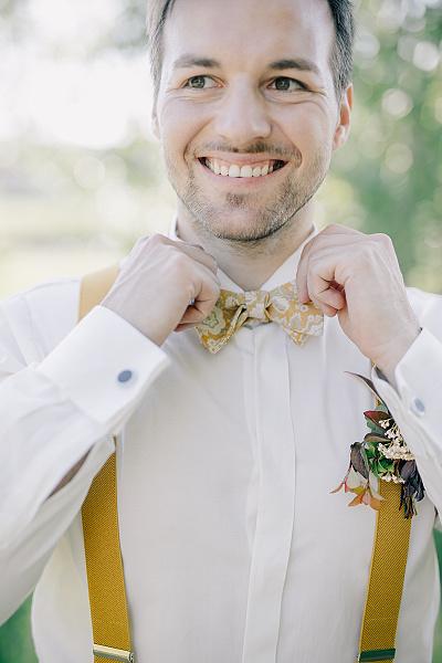Svatba v boho stylu - Obrázek č. 55