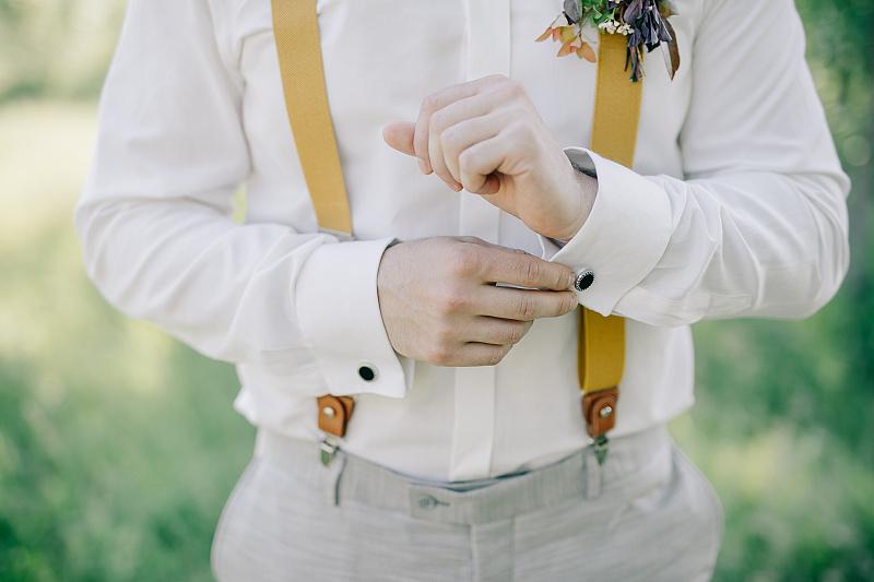 Svatba v boho stylu - Obrázek č. 56