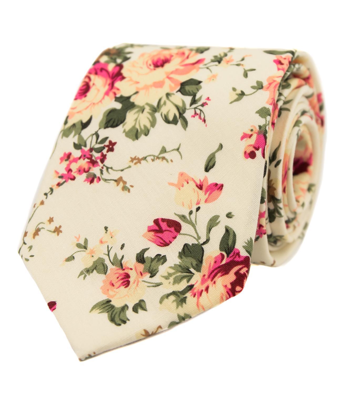 Nová kolekce kravat a motýlků - Obrázek č. 2
