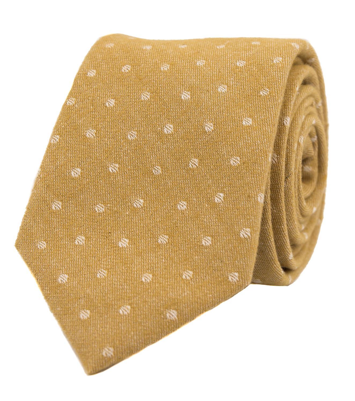 Nová kolekce kravat a motýlků - Obrázek č. 4