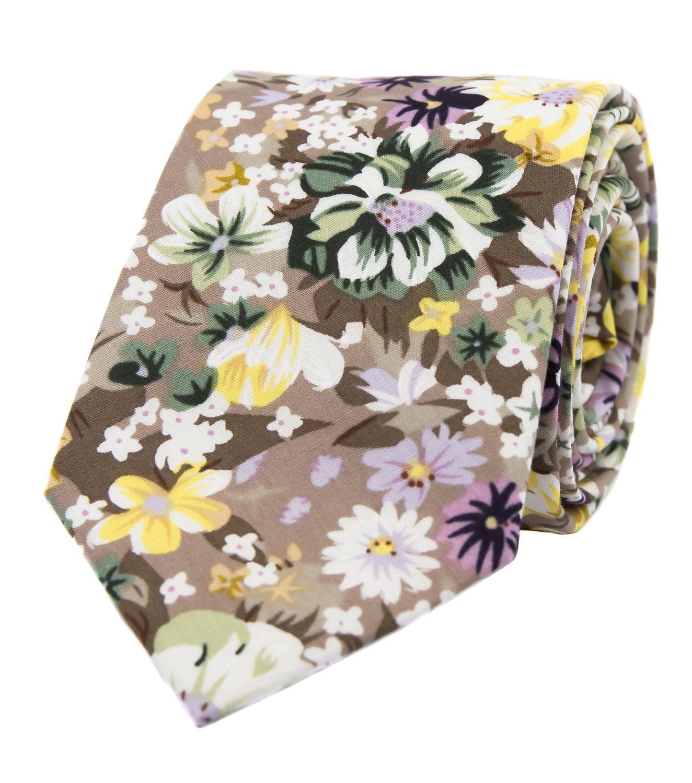 Nová kolekce kravat a motýlků - Obrázek č. 5