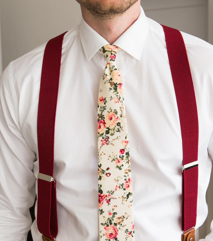 Nová kolekce kravat a motýlků - Obrázek č. 3