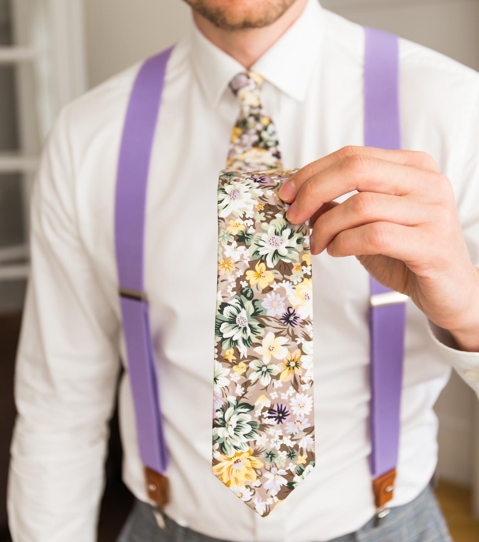 Nová kolekce kravat a motýlků - Obrázek č. 13