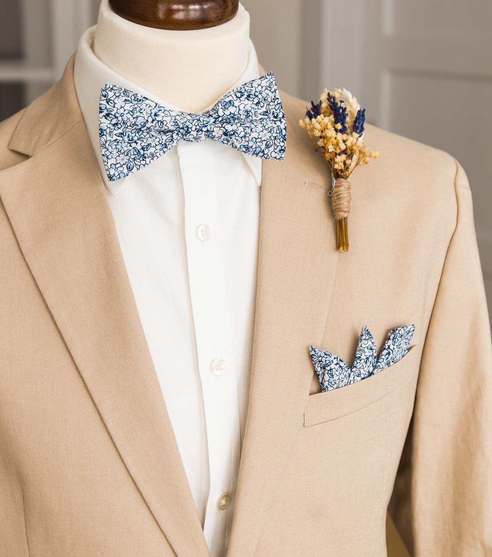 Nová kolekce kravat a motýlků - Obrázek č. 14