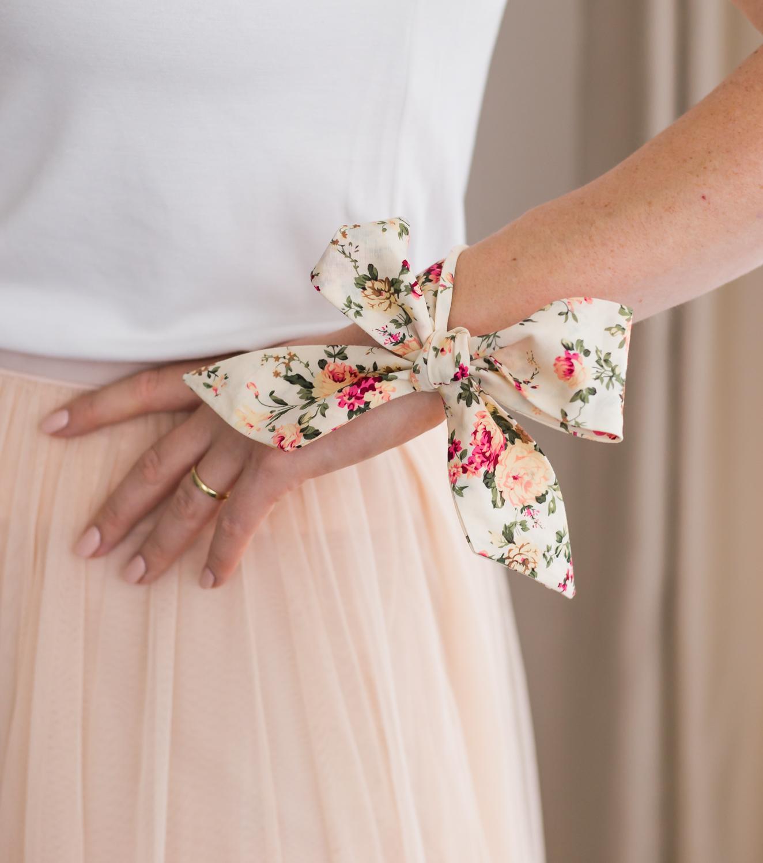 Nová kolekce kravat a motýlků - Obrázek č. 18