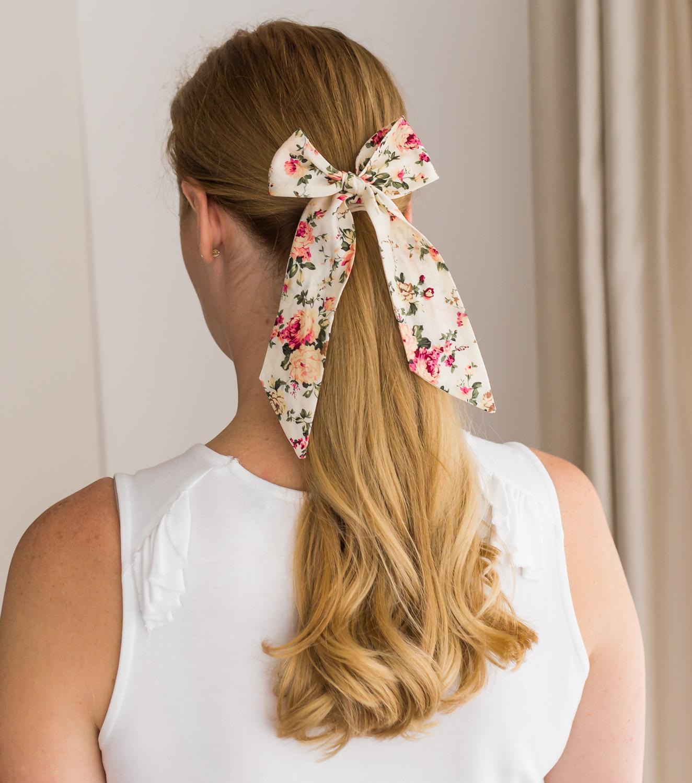 Nová kolekce kravat a motýlků - Obrázek č. 20