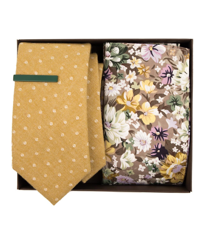 Nová kolekce kravat a motýlků - Obrázek č. 21