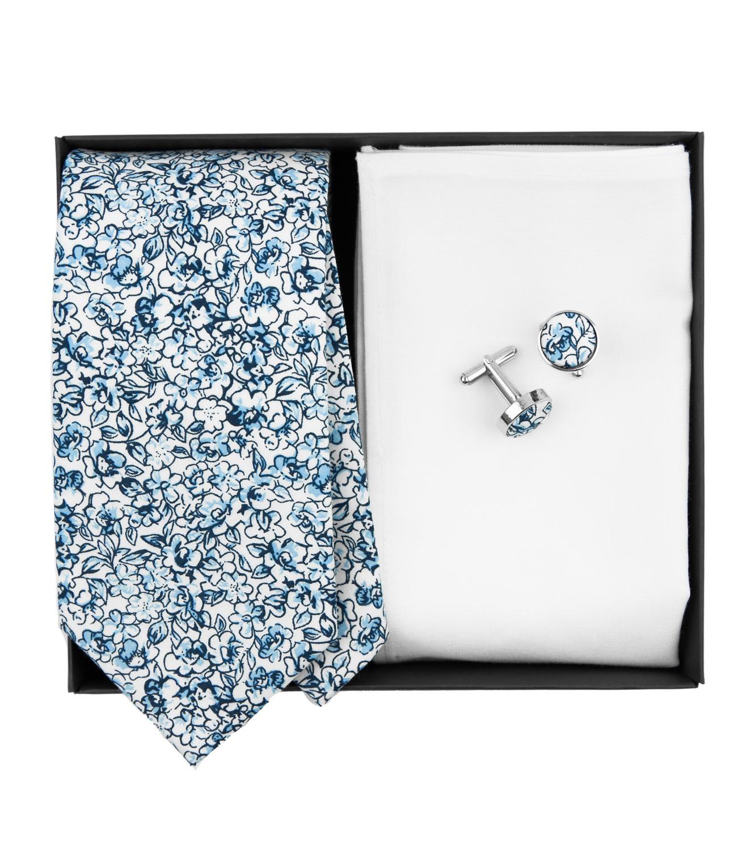 Nová kolekce kravat a motýlků - Obrázek č. 22
