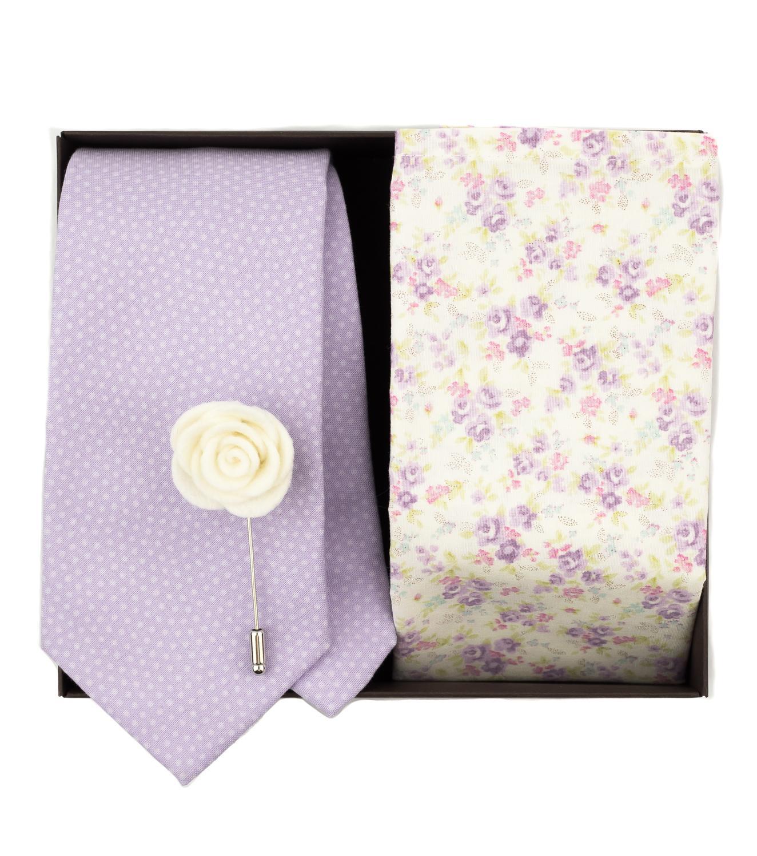 Hledáte originální dárek pro vašeho muže, přítele, bráchu, syna, taťku, dědu, strejdu, tchána, nebo jen tak pro sebe?  Obdarujte své blízké stylovým motýlkem nebo kravatou z naší dílny. Tyto vyladěné kombinace ozvláštní každý office outfit a skvěle se hodí i na svatby nebo párty.  Všechny dárkové sady jsou navíc za zvýhodněnou cenu.  Žhavou novinkou je kravatová sada s liškami, s koly, nebo motýlková sada se zelenými kšandami.  Každý z doplňků vám zabalíme do dárkové krabičky.  Vyberte si svůj oblíbený kousek!  ➤➤➤ https://www.bubibubi.cz/doplnky/darkove-sady/s143.htm - Obrázek č. 1