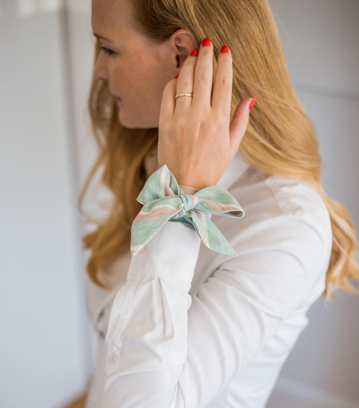 Nové svatební kravaty a motýlky - Obrázek č. 19