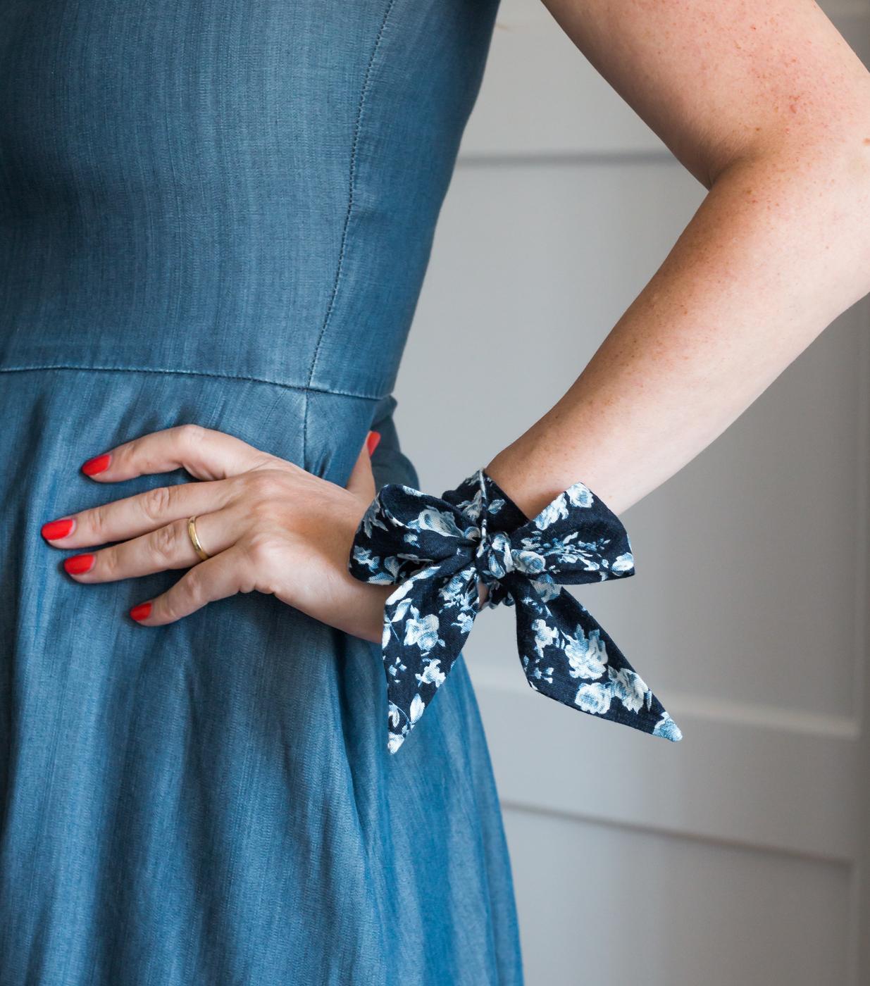 Nové svatební kravaty a motýlky - Obrázek č. 17