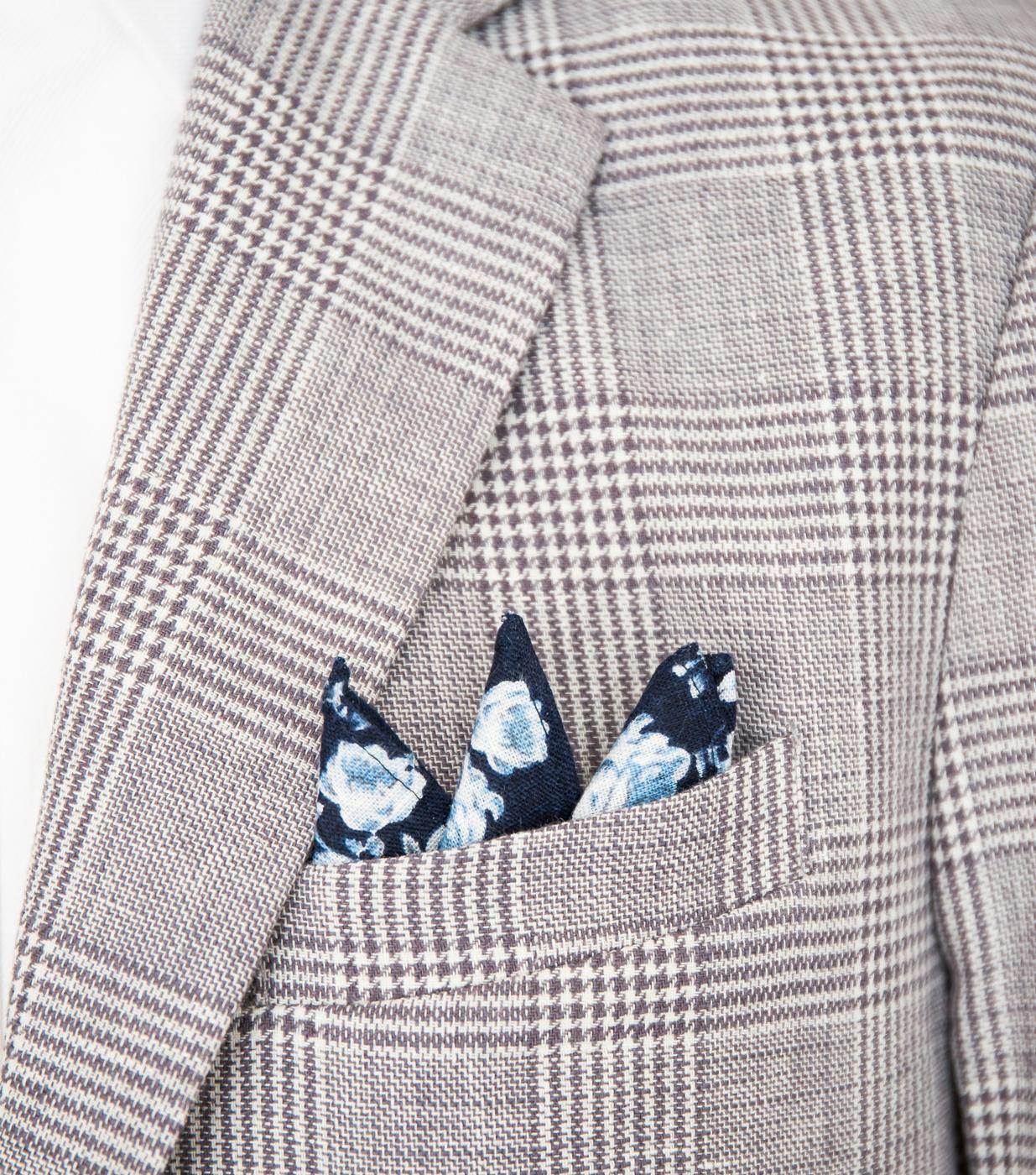 Nové svatební kravaty a motýlky - Obrázek č. 4