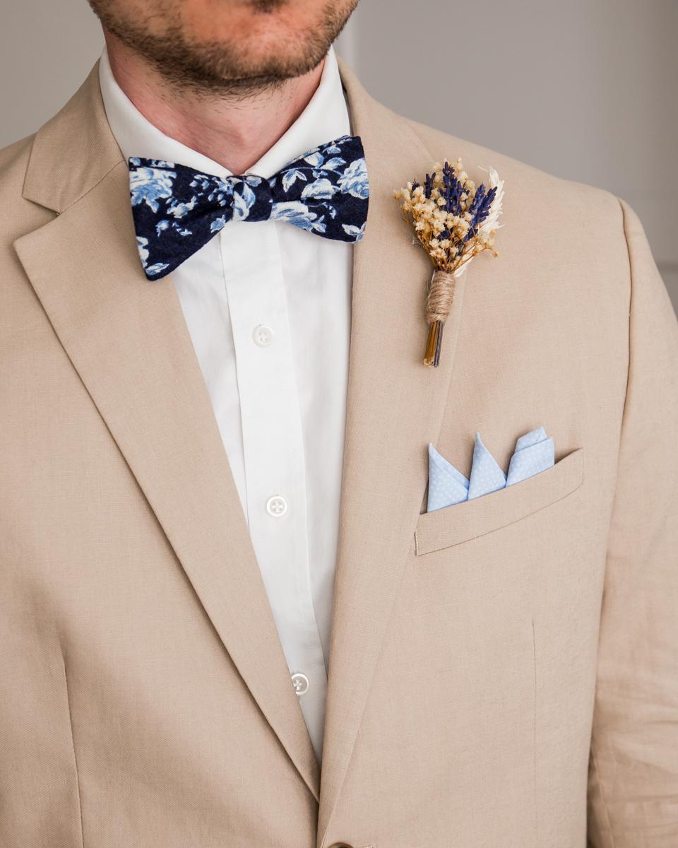 Nové svatební kravaty a motýlky - Obrázek č. 26