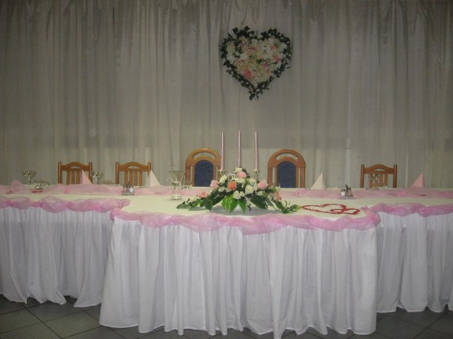 zuzka{{_AND_}}peter - svadobný stôl