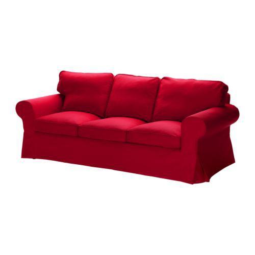 Inspirace pro obývák - máme koupený gauč :)