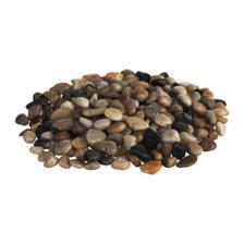 dekorační kameny - také máme nakoupené