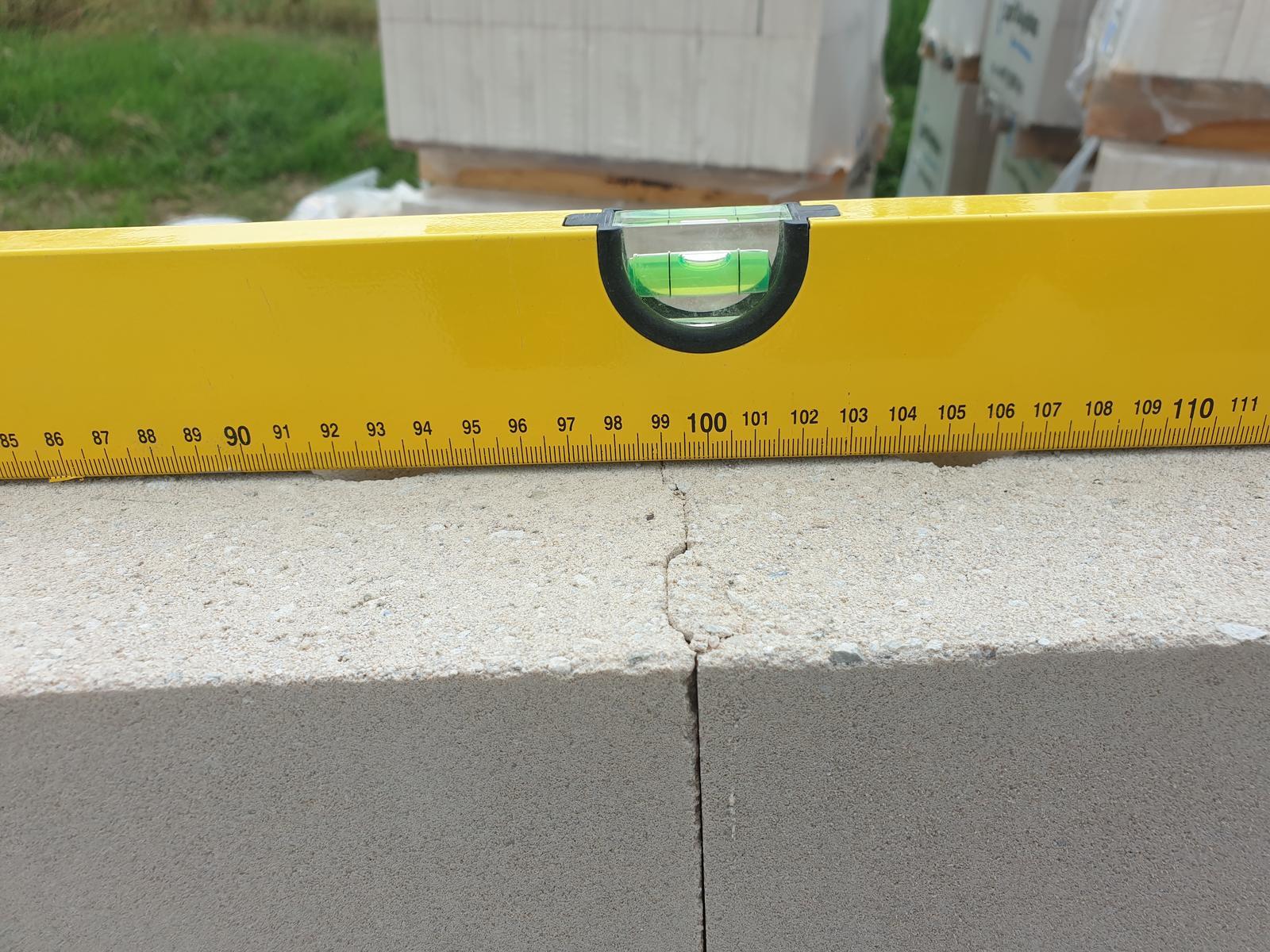 Bungalov s plochou střechou - Obrázek č. 65