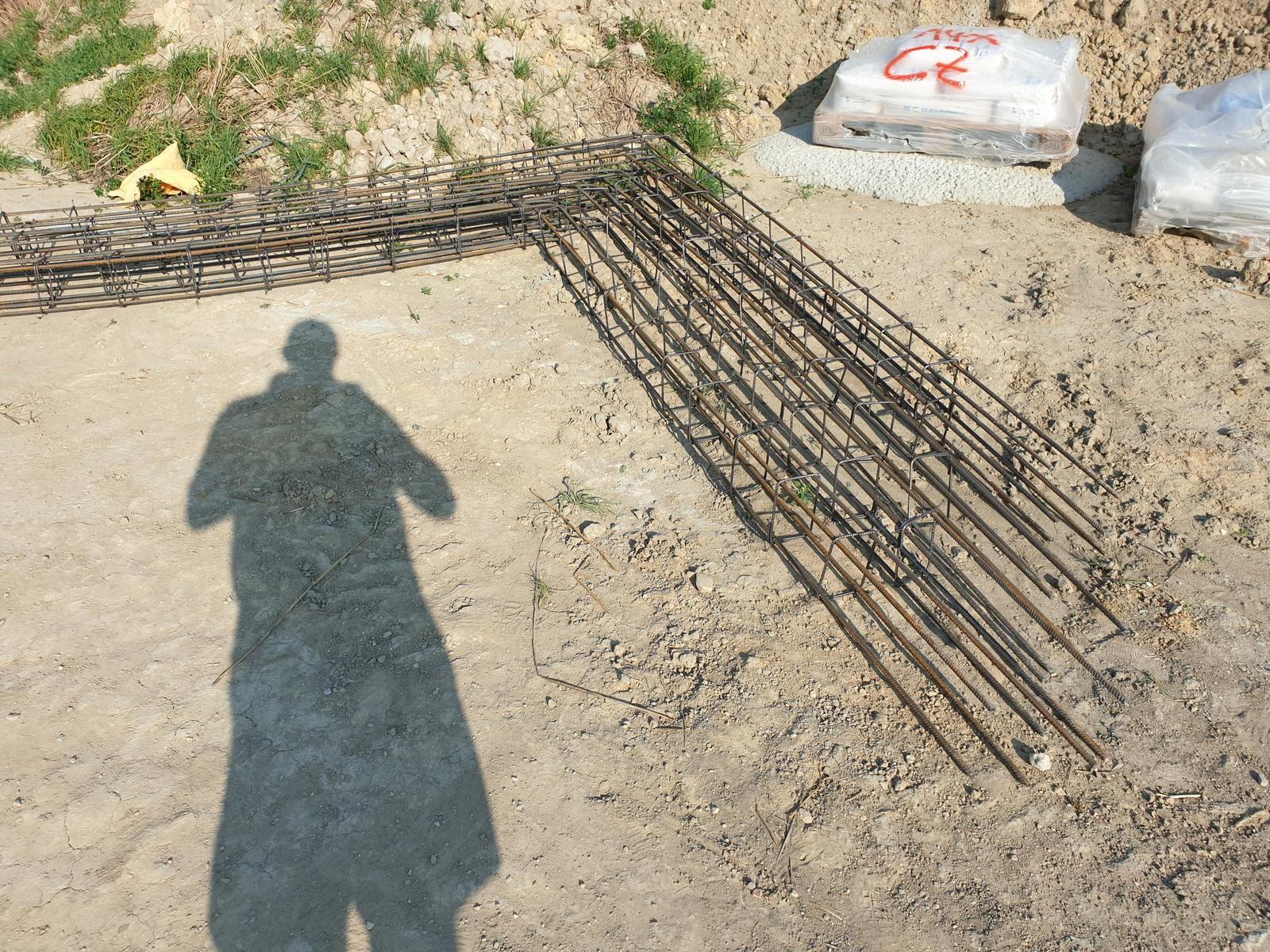Bungalov s plochou střechou - Obrázek č. 79