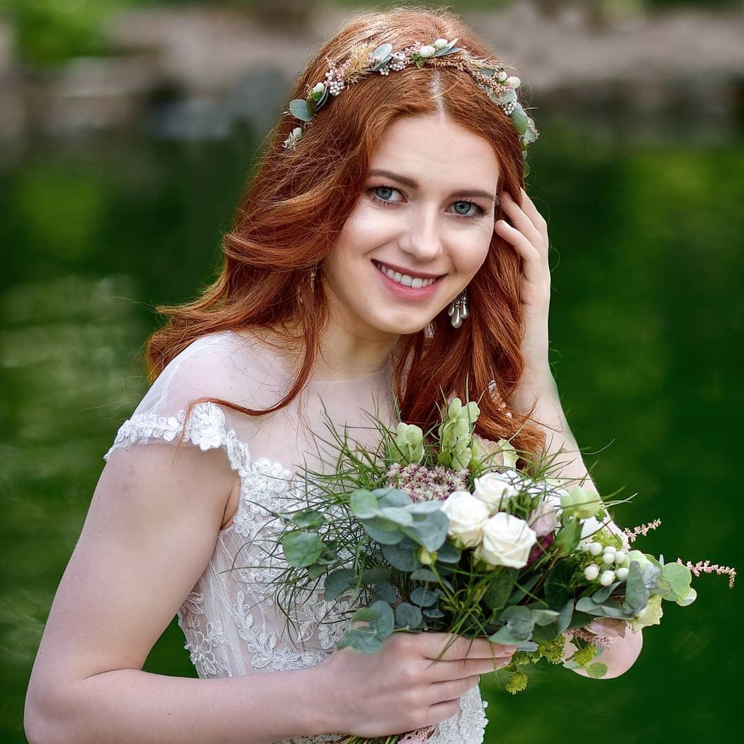 Mé nevěsty - Obrázek č. 1