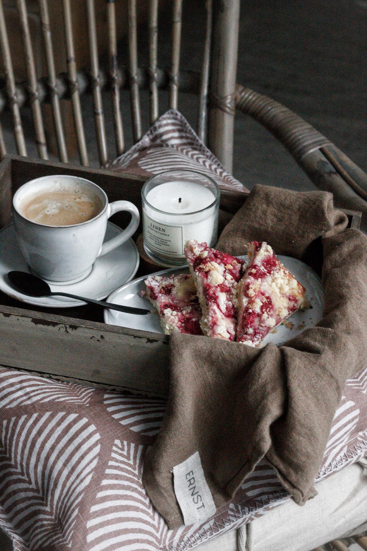 Už vám zima leze krkem a nemůžete se dočkat hezkého počasí?❤️ Přečtete si pár našich tipů, jak se zkrátit čekání na jaro! 🌸 ⭐ https://biano.link/zkratte-si-cekani-na-jaro ⭐ - Obrázek č. 3