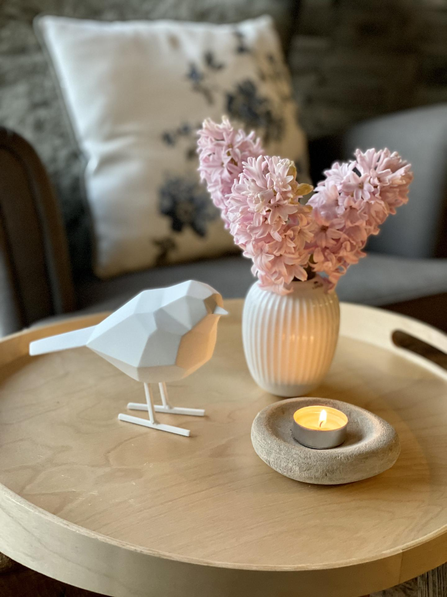 Jaro je konečně tady! 🌸 Na Bianu najdete dekorace v nejrůznějších stylech. ❤️ ⭐ https://biano.link/jaro-je-tu  ⭐ - Obrázek č. 3