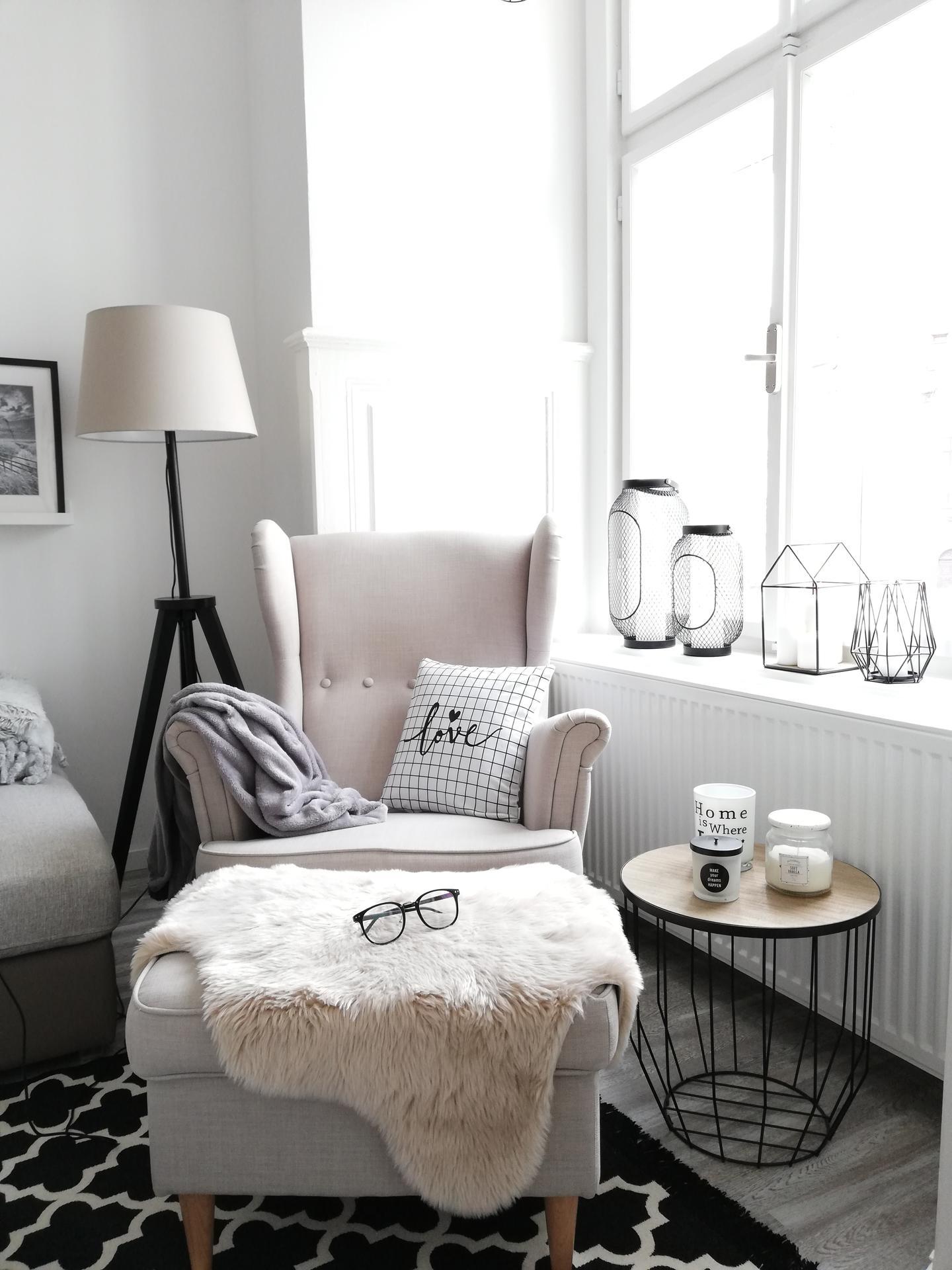✨ Vyčarujte si doma útulnou atmosféru hřejivými dekami, měkkými plédy, dekorativními polštáři, šálkem teplého čaje a typickými podzimními vůněmi 🍂 Produkty u nás najdete rychle, pohodlně a na jednom místě 👉 https://www.biano.cz/kolekce/zaridte-si-utulnou-domacnost - Obrázek č. 2
