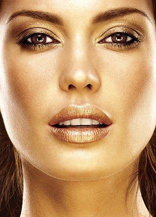 Make up - Obrázok č. 3