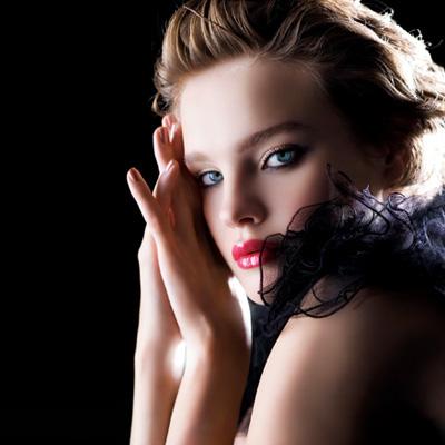 Make up - Obrázok č. 4