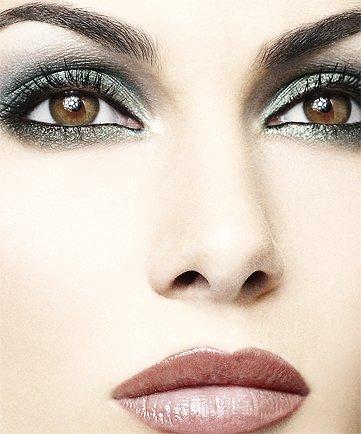 Make up - Obrázok č. 7