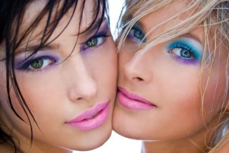Make up - Obrázok č. 9