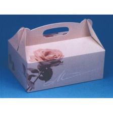 krabička na cukroví - decoma