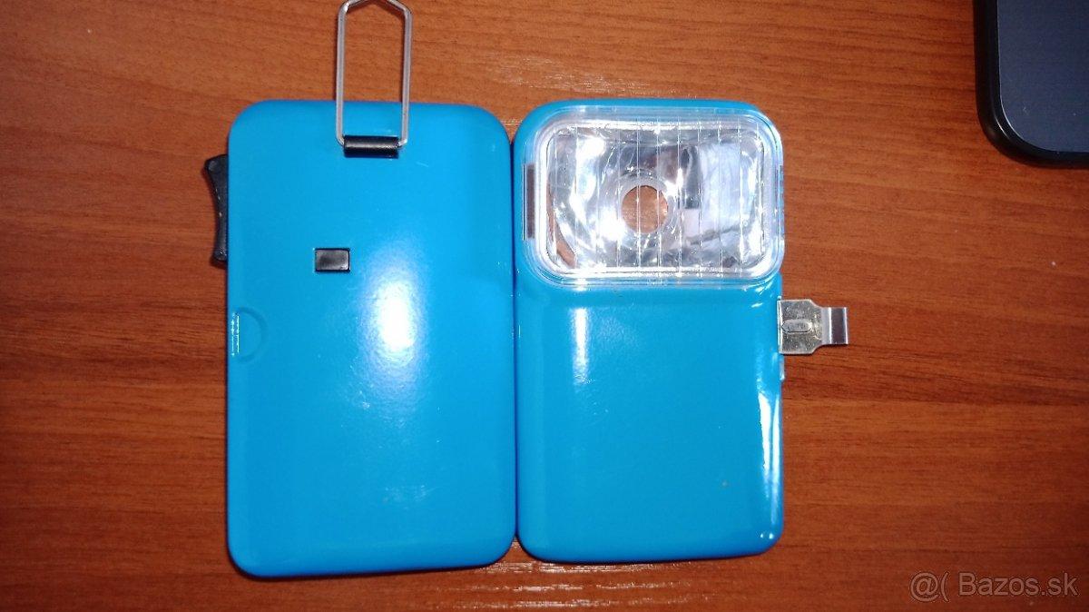 Retro baterka - Obrázok č. 1