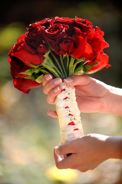 Vyzdoba, kvety...... - Obrázok č. 28