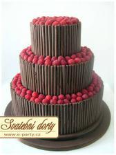 nejlepší dortík