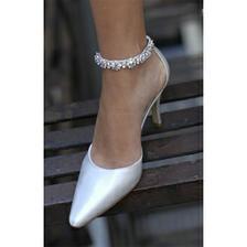 tak takéto topánočky by som chcela