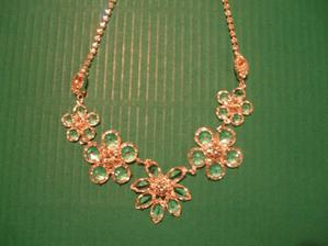 ...náhrdelník