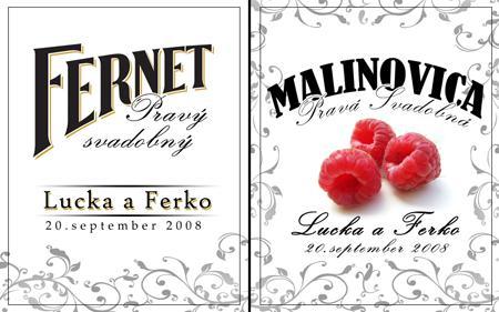 Lenka a Martinko - Obrázok č. 24