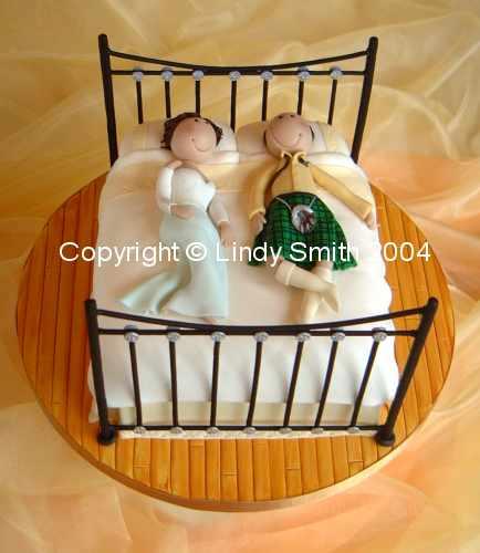 Maťo a Maťa II.   6.9.2008 - super torta