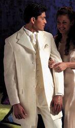 Nevěsty, no nevypadají úžasně? - Obrázek č. 3