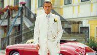 Nevěsty, no nevypadají úžasně? - ...já jsem si už oblek pro mého skoromanžela už vybrala.