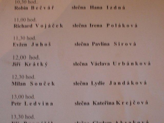 Václava Urbánková{{_AND_}}Jiří Krátký - ...je to černé na bílém