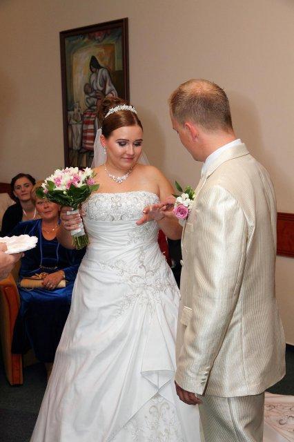 Barbora Adamcová{{_AND_}}Viktor Kováčik - Obrázok č. 4