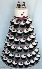 cupcakes budú!