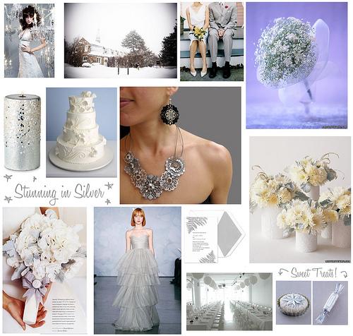 Winter Wedding - Obrázok č. 64